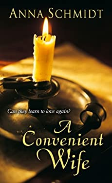 A Convenient Wife 9781410435576