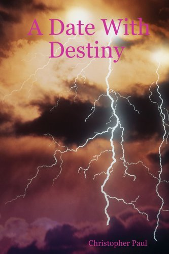 A Date with Destiny 9781411665361