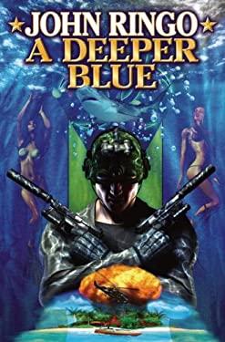 A Deeper Blue 9781416555506