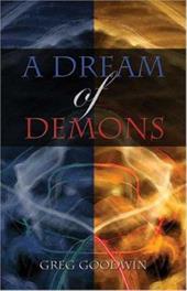 A Dream of Demons 6205175