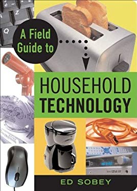 Fgt Household Technology 9781417771530