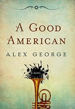 A Good American 9781410446282