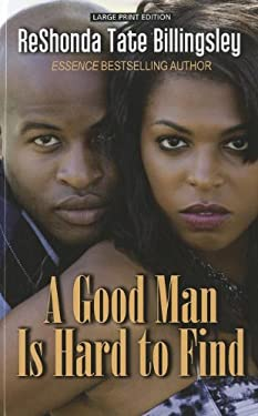 A Good Man Is Hard to Find 9781410440143