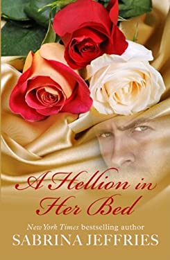 A Hellion in Her Bed 9781410433718