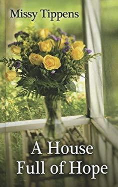 A House Full of Hope 9781410452412