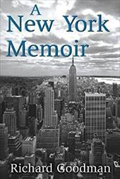 A New York Memoir 10280183