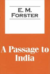 A Passage to India 6185902