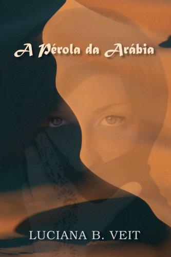 A Pirola Da Arabia 9781411684300