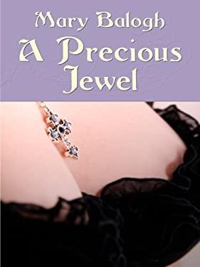 A Precious Jewel 9781410426109