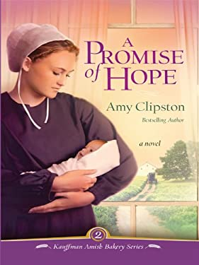 A Promise of Hope 9781410426871