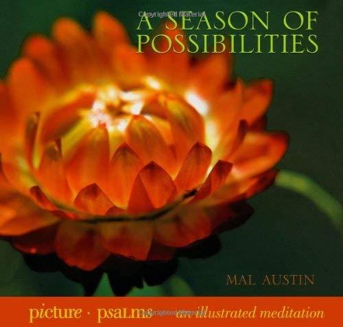 A Season of Possibilities 9781416550372
