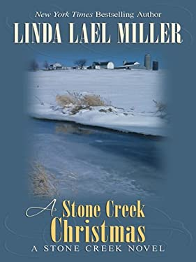 A Stone Creek Christmas 9781410424297