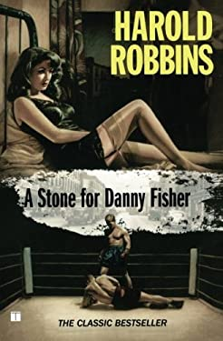 A Stone for Danny Fisher 9781416542841
