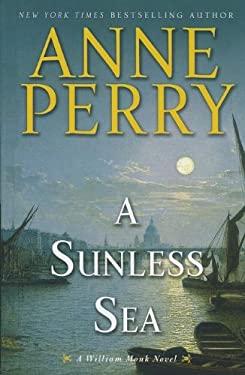 A Sunless Sea 9781410451095