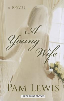 A Young Wife 9781410442314