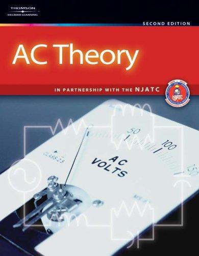 AC Theory 9781418073435