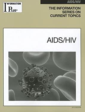 AIDS/HIV 9781414481302