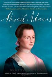 Abigail Adams - Holton, Woody
