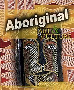 Aboriginal Art & Culture 9781410911063