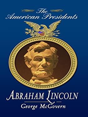 Abraham Lincoln 9781410415080