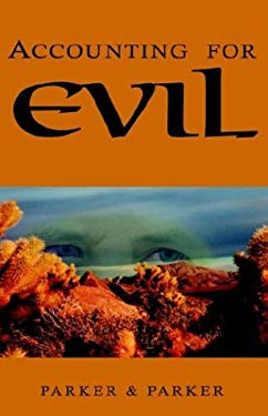 Accounting for Evil 9781413440126