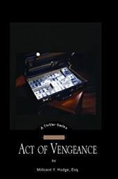 Act of Vengeance 6194667