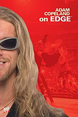 Adam Copeland on Edge 9781416505235