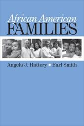 African American Families 6187962
