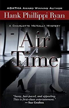 Air Time 9781410430212