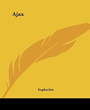 Ajax 9781419105265