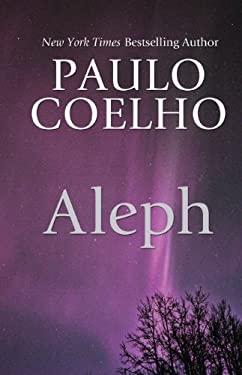 Aleph 9781410446145