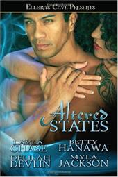 Altered States 12564871