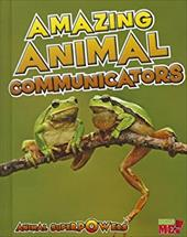 Amazing Animal Communicators 17623605