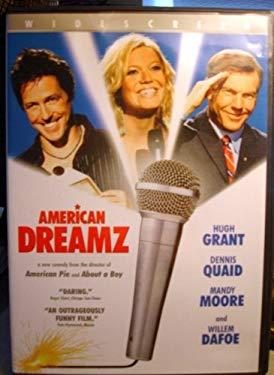 American Dreamz 9781417066575