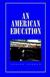 An American Education 6193494