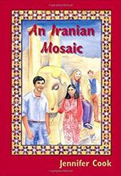 An Iranian Mosaic 6172518