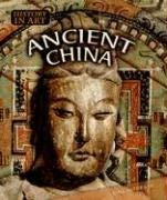 Ancient China 9781410920379