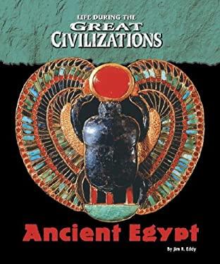 Ancient Egypt 9781410305282