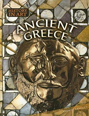 Ancient Greece 9781410920355