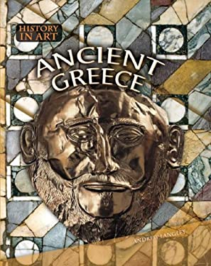 Ancient Greece 9781410905178