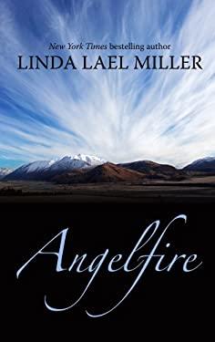 Angelfire 9781410451736