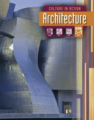 Architecture 9781410934031