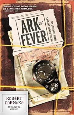 Ark Fever 9781414302966