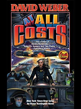At All Costs [With CDROM]
