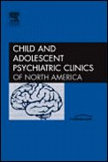 Attention Deficit Hyperactivity Disorder, an Issue of Child and Adolescent Psychiatric Clinics 9781416058656