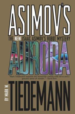 Aurora 9781416504153
