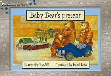 Baby Bear's Present 9781418900854