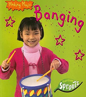 Banging 9781410916099