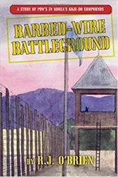 Barbed Wire Battleground 6173662