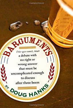 Barguments 9781416954491